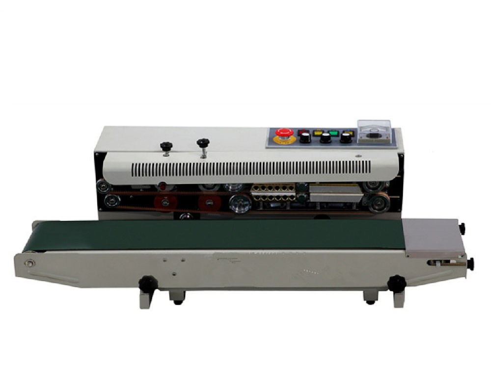 Solid-Ink Coding Band Sealer Uganda. Solid-Ink Coding Band Sealer Machine in Kampala Uganda. F and B Solutions Uganda for all your Food and Beverages Industry Machines, Food & Drinks/Liquids Machines Industry Kampala Uganda, East Africa: Kigali-Rwanda, Nairobi-Mombasa-Kenya, Juba-South Sudan, DRC Congo, Ugabox
