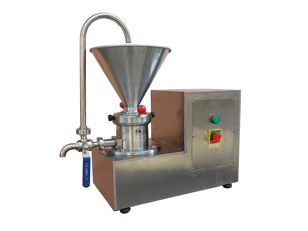 Split-Body Colloid Grinder Machine Uganda. Colloid Mill/Grinder Machine in Kampala Uganda. F and B Solutions Uganda for all your Food and Beverages Industry Machines, Food & Drinks/Liquids Machines Industry Kampala Uganda, East Africa: Kigali-Rwanda, Nairobi-Mombasa-Kenya, Juba-South Sudan, DRC Congo, Ugabox
