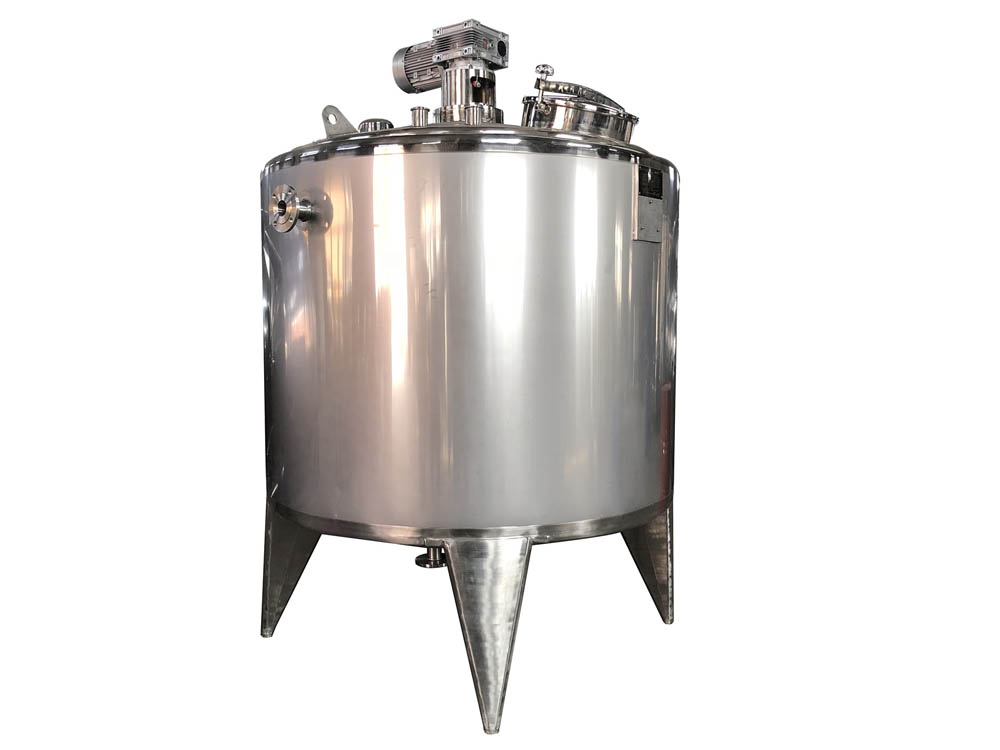 Stainless Steel Jacket Mixing Tank Uganda. Industrial Mixing Tank in Kampala Uganda. F and B Solutions Uganda for all your Food and Beverages Industry Machines, Food & Drinks/Liquids Machines Industry Kampala Uganda, East Africa: Kigali-Rwanda, Nairobi-Mombasa-Kenya, Juba-South Sudan, DRC Congo, Ugabox