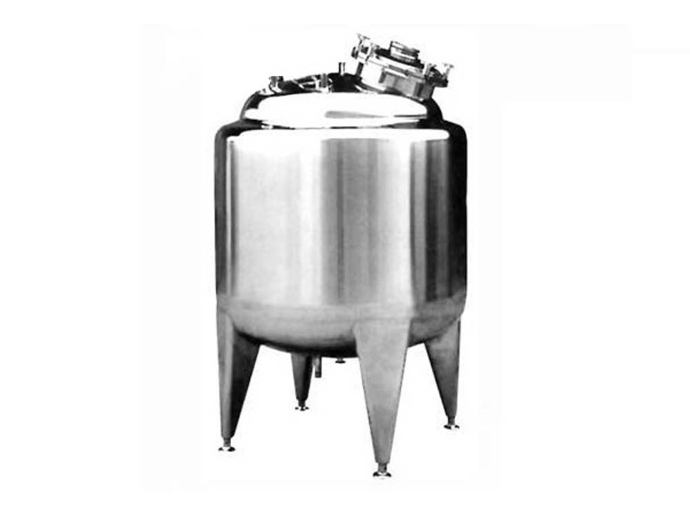 Stainless Steel Single Layer Storage Tank Uganda. Industrial Stainless Steel Single Layer Storage Tank in Kampala Uganda. F and B Solutions Uganda for all your Food and Beverages Industry Machines, Food & Drinks/Liquids Machines Industry Kampala Uganda, East Africa: Kigali-Rwanda, Nairobi-Mombasa-Kenya, Juba-South Sudan, DRC Congo, Ugabox