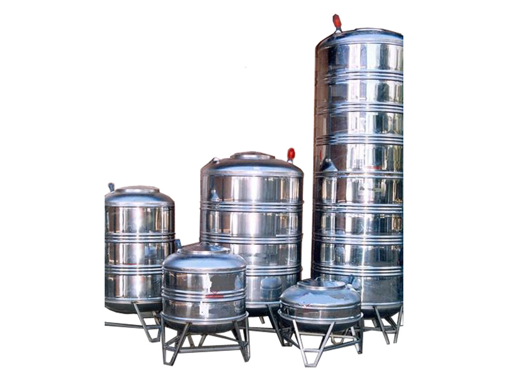 Stainless Steel Storage Tanks Uganda. Industrial Factory Stainless Steel Storage Tanks in Kampala Uganda. F and B Solutions Uganda for all your Food and Beverages Industry Machines, Food & Drinks/Liquids Machines Industry Kampala Uganda, East Africa: Kigali-Rwanda, Nairobi-Mombasa-Kenya, Juba-South Sudan, DRC Congo, Ugabox