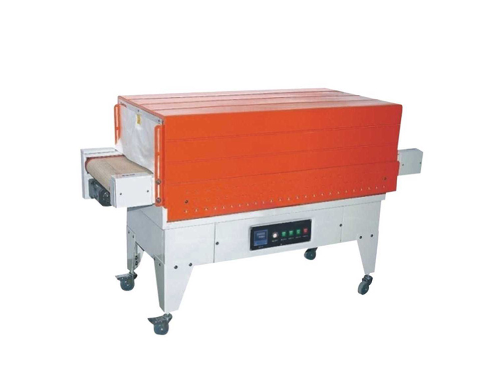 Thermal/Heat Shrink Packaging Machine Uganda. Automatic Heat Shrink Wrap Machine/Shrink Wrapper Machine in Kampala Uganda. F and B Solutions Uganda for all your Food and Beverages Industry Machines, Food & Drinks/Liquids Machines Industry Kampala Uganda, East Africa: Kigali-Rwanda, Nairobi-Mombasa-Kenya, Juba-South Sudan, DRC Congo, Ugabox