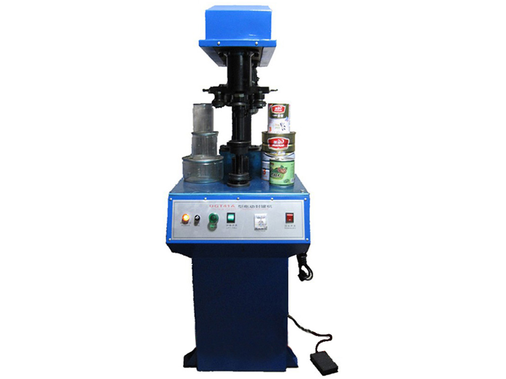 Tin Capping Machine Uganda. Tin Capper Machine in Kampala Uganda. F and B Solutions Uganda for all your Food and Beverages Industry Machines, Food & Drinks/Liquids Machines Industry Kampala Uganda, East Africa: Kigali-Rwanda, Nairobi-Mombasa-Kenya, Juba-South Sudan, DRC Congo, Ugabox