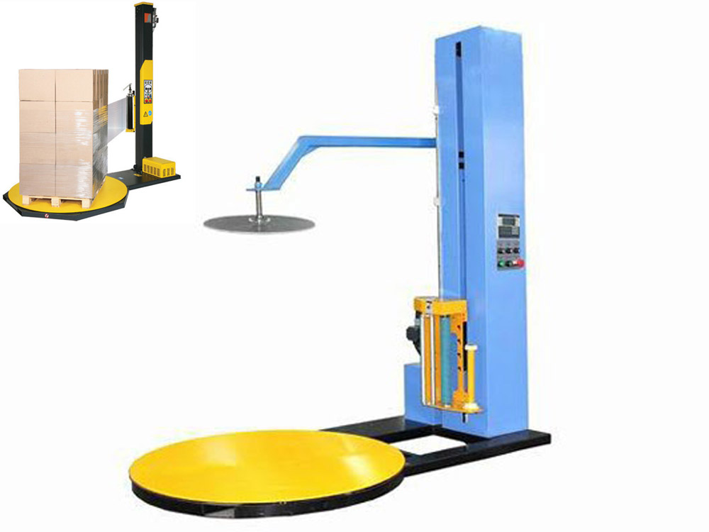 Top Plate Automatic Pallet Wrapping Machine Uganda. Pallet Wrapping Machine in Kampala Uganda. F and B Solutions Uganda for all your Food and Beverages Industry Machines, Food & Drinks/Liquids Machines Industry Kampala Uganda, East Africa: Kigali-Rwanda, Nairobi-Mombasa-Kenya, Juba-South Sudan, DRC Congo, Ugabox