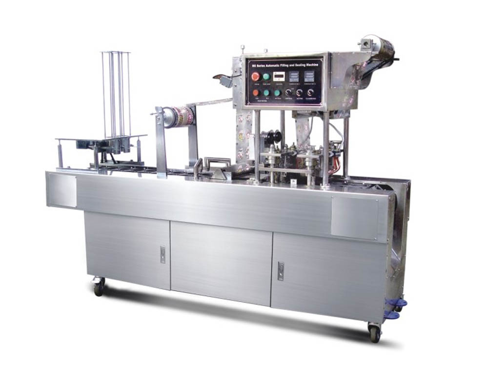 Two Cups Automatic Filling and Sealing Machine Uganda. Two Cups Beverages Automatic Filling and Sealing Machine Uganda. F and B Solutions Uganda for all your Food and Beverages Industry Machines, Food & Drinks/Liquids Machines Industry Kampala Uganda, East Africa: Kigali-Rwanda, Nairobi-Mombasa-Kenya, Juba-South Sudan, DRC Congo, Ugabox