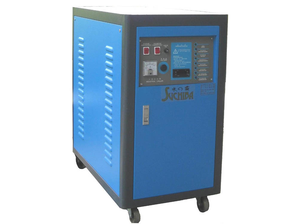 Water Chiller Uganda. Industrial Water Chiller in Kampala Uganda. F and B Solutions Uganda for all your Food and Beverages Industry Machines, Food & Drinks/Liquids Machines Industry Kampala Uganda, East Africa: Kigali-Rwanda, Nairobi-Mombasa-Kenya, Juba-South Sudan, DRC Congo, Ugabox