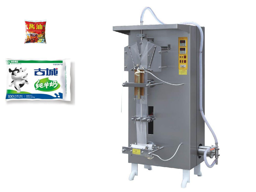 Yoghurt & Oil Pouch Packaging Machine Uganda. Yoghurt & Oil Pouch Packaging in Kampala Uganda. F and B Solutions Uganda for all your Food and Beverages Industry Machines, Food & Drinks/Liquids Machines Industry Kampala Uganda, East Africa: Kigali-Rwanda, Nairobi-Mombasa-Kenya, Juba-South Sudan, DRC Congo, Ugabox