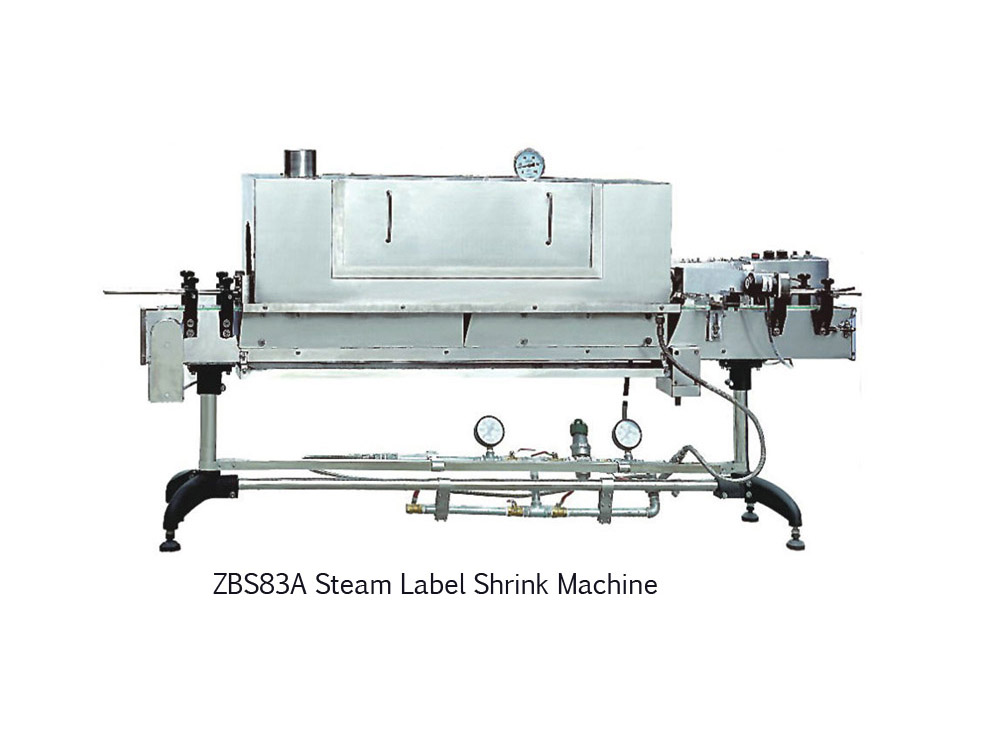 ZBS83A Steam Label Shrink Machine Uganda. ZBS83A Steam Label Shrink Machine (With Steam Steam Generator) in Kampala Uganda. F and B Solutions Uganda for all your Food and Beverages Industry Machines, Food & Drinks/Liquids Machines Industry Kampala Uganda, East Africa: Kigali-Rwanda, Nairobi-Mombasa-Kenya, Juba-South Sudan, DRC Congo, Ugabox