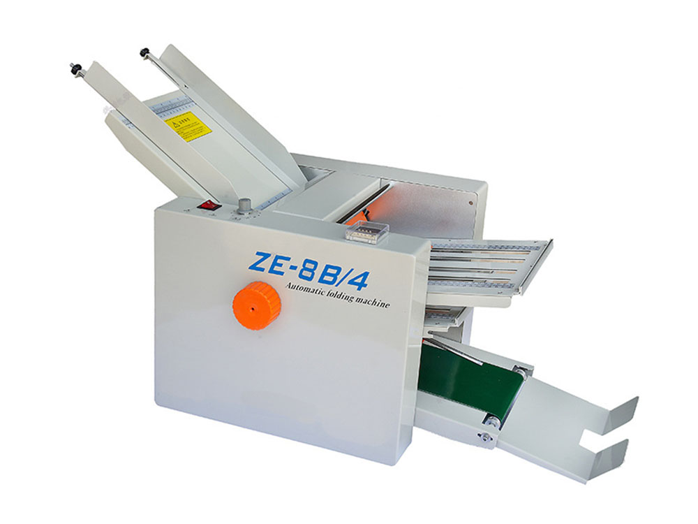 ZE-8B/4 Automatic A3 Paper Folding Machine Uganda. Automatic Paper Folding Machine in Kampala Uganda. F and B Solutions Uganda for all your Food and Beverages Industry Machines, Food & Drinks/Liquids Machines Industry Kampala Uganda, East Africa: Kigali-Rwanda, Nairobi-Mombasa-Kenya, Juba-South Sudan, DRC Congo, Ugabox