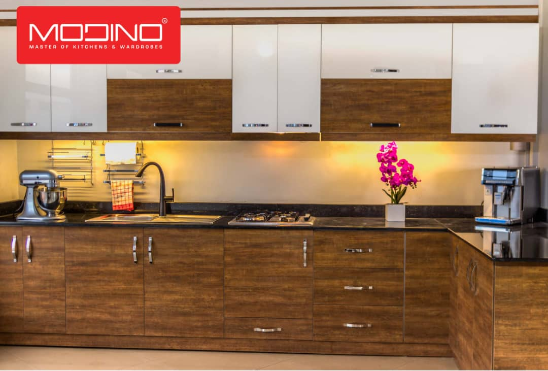 Kitchen Cabinets Uganda, Kitchen Cabinets for Sale Kampala Uganda, Kitchen Units, Home Kitchen Furniture, Kitchen Wood Furniture Uganda, Modino Furniture, Ugabox