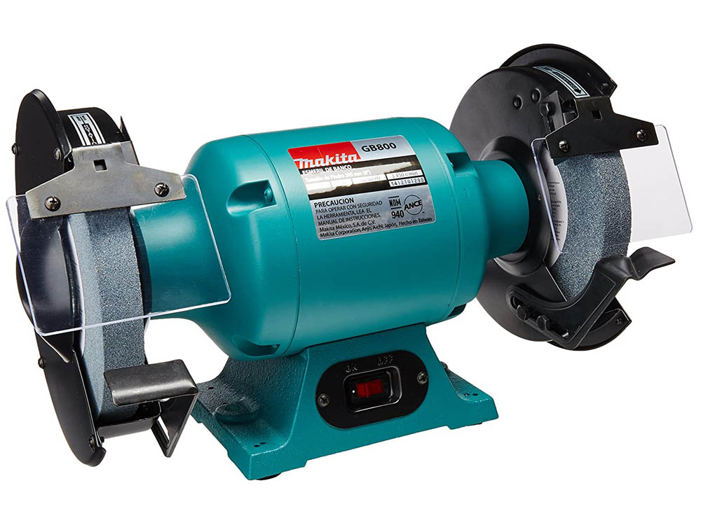 Bench Grinder Uganda, Bench Grinders, Power Tools Supplier in Kampala Uganda. Kongei Machinery Uganda (Kongei General Traders-SMC Limited) for all your Agricultural Machines and Equipment Supplies in Kampala Uganda, East Africa: Kigali-Rwanda, Nairobi-Mombasa-Kenya, Juba-South Sudan, DRC Congo, Ugabox