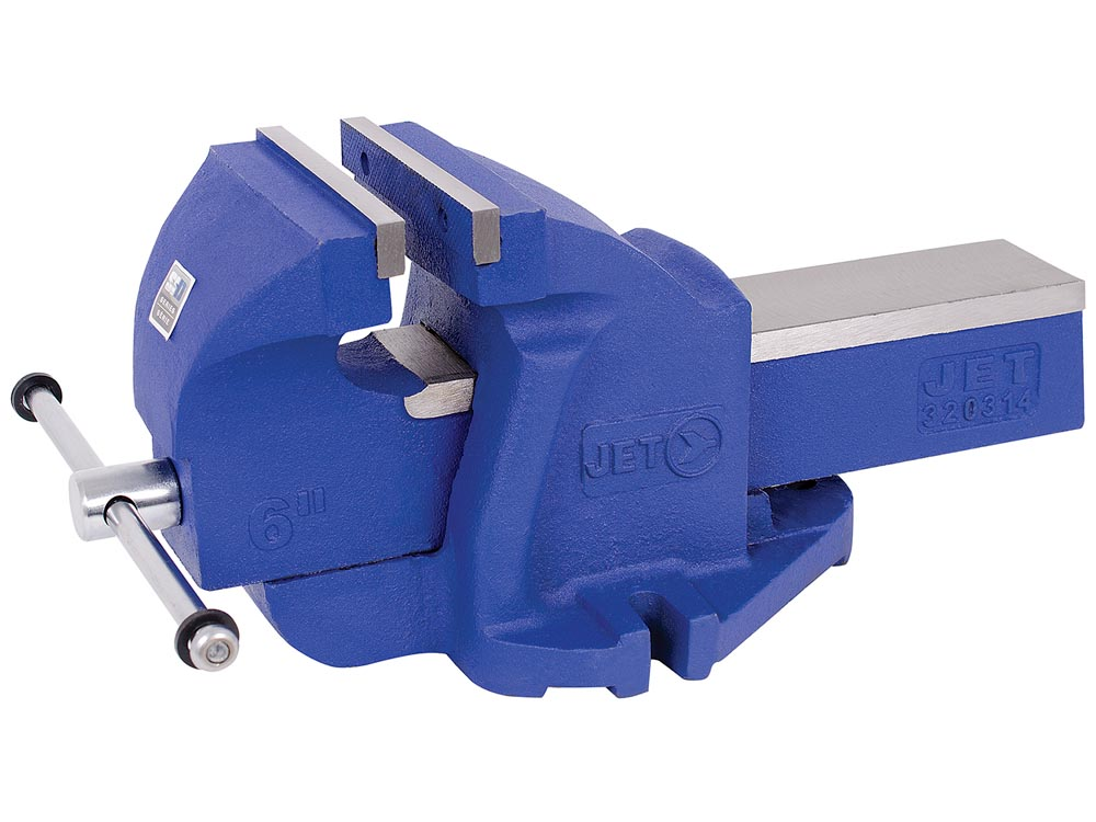 Bench Vise Uganda, Bench Vises, Power Tools Supplier in Kampala Uganda. Kongei Machinery Uganda (Kongei General Traders-SMC Limited) for all your Agricultural Machines and Equipment Supplies in Kampala Uganda, East Africa: Kigali-Rwanda, Nairobi-Mombasa-Kenya, Juba-South Sudan, DRC Congo, Ugabox