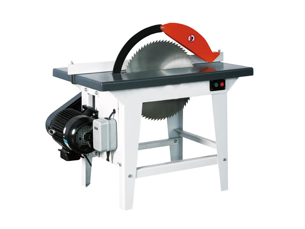 Circular Saw Machine Uganda, Circular Saw Machines, Woodworking Machines Supplier in Kampala Uganda. Kongei Machinery Uganda (Kongei General Traders-SMC Limited) for all your Wood Machines and Equipment Supplies in Kampala Uganda, East Africa: Kigali-Rwanda, Nairobi-Mombasa-Kenya, Juba-South Sudan, DRC Congo, Ugabox