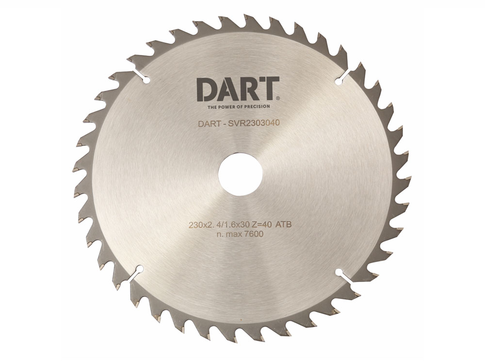 Circular Wood Saw Blade Uganda, Circular Wood Saw Blades, Woodworking Machines Supplier in Kampala Uganda. Kongei Machinery Uganda (Kongei General Traders-SMC Limited) for all your Wood Machines and Equipment Supplies in Kampala Uganda, East Africa: Kigali-Rwanda, Nairobi-Mombasa-Kenya, Juba-South Sudan, DRC Congo, Ugabox