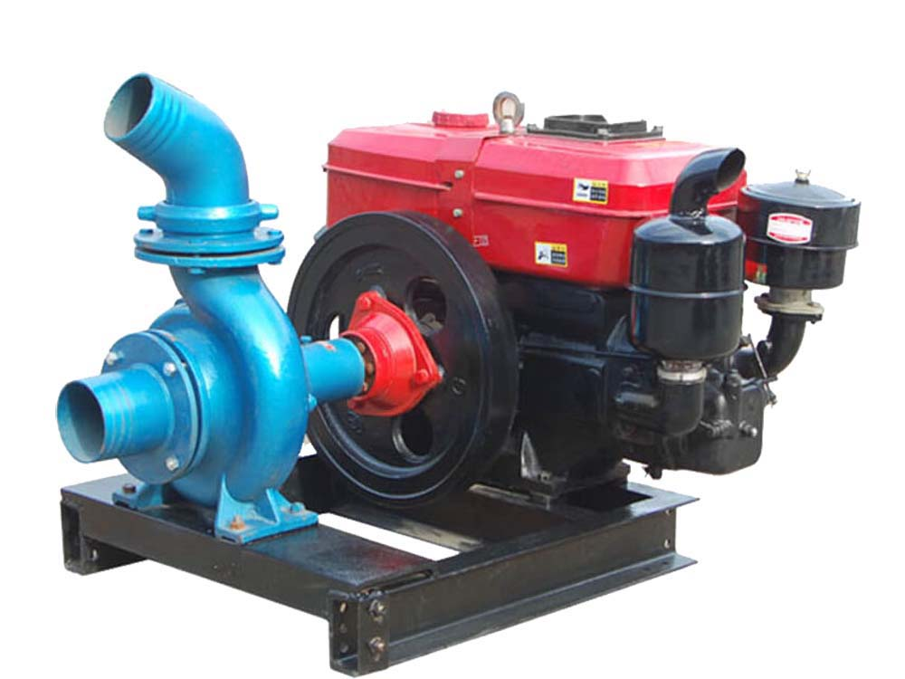 Water Pump Machine Uganda, Water Pumps Supplier in Kampala Uganda. Kongei Machinery Uganda (Kongei General Traders-SMC Limited) for all your Agricultural Machines and Equipment Supplies in Kampala Uganda, East Africa: Kigali-Rwanda, Nairobi-Mombasa-Kenya, Juba-South Sudan, DRC Congo, Ugabox