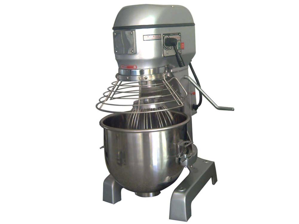 Dough Mixer Uganda, Dough Mixer Machine, Baking Equipment and Machinery Supplier in Kampala Uganda. Kongei Machinery Uganda (Kongei General Traders-SMC Limited) for all your Agricultural Machines and Equipment Supplies in Kampala Uganda, East Africa: Kigali-Rwanda, Nairobi-Mombasa-Kenya, Juba-South Sudan, DRC Congo, Ugabox