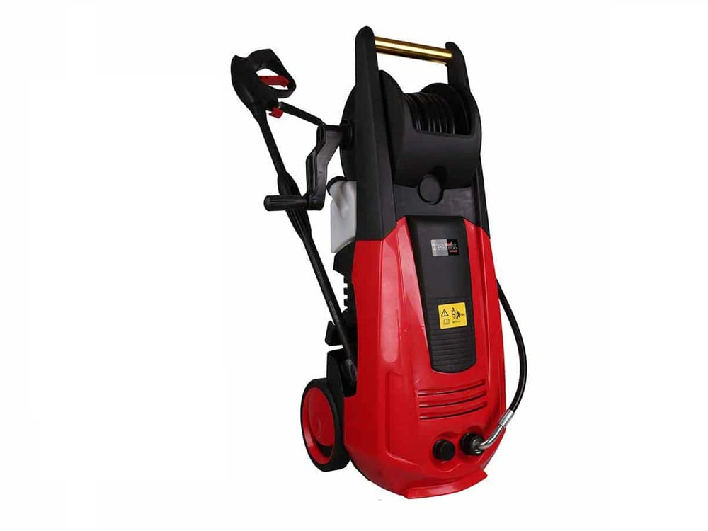 Electric Pressure Washer Uganda, Electric Pressure Washer Machines, Cleaning Equipment Supplier in Kampala Uganda. Kongei Machinery Uganda (Kongei General Traders-SMC Limited) for all your Machines and Equipment Supplies in Kampala Uganda, East Africa: Kigali-Rwanda, Nairobi-Mombasa-Kenya, Juba-South Sudan, DRC Congo, Ugabox