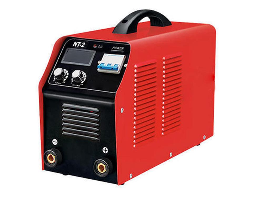 Electric Welding Machine Uganda, Welding Machines, Metal Fabrication Equipment Supplier in Kampala Uganda. Kongei Machinery Uganda (Kongei General Traders-SMC Limited) for all your Machines and Equipment Supplies in Kampala Uganda, East Africa: Kigali-Rwanda, Nairobi-Mombasa-Kenya, Juba-South Sudan, DRC Congo, Ugabox