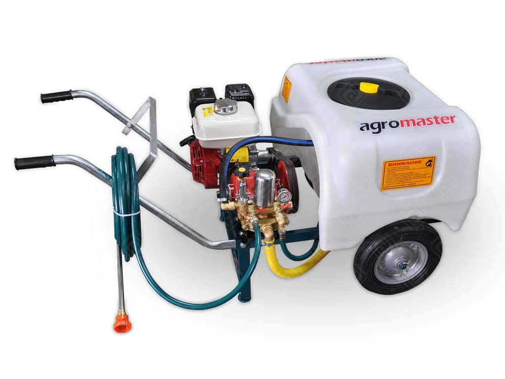 Garden Sprayer Machine Uganda, Farm Sprayers Supplier in Kampala Uganda. Kongei Machinery Uganda (Kongei General Traders-SMC Limited) for all your Agricultural Machines and Equipment Supplies in Kampala Uganda, East Africa: Kigali-Rwanda, Nairobi-Mombasa-Kenya, Juba-South Sudan, DRC Congo, Ugabox