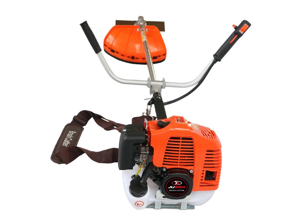 Gasoline/Petrol Brush Cutter Uganda, Grass Cutting Machines, Lawn/Agricultural Equipment Supplier in Kampala Uganda. Kongei Machinery Uganda (Kongei General Traders-SMC Limited) for all your Machines and Equipment Supplies in Kampala Uganda, East Africa: Kigali-Rwanda, Nairobi-Mombasa-Kenya, Juba-South Sudan, DRC Congo, Ugabox