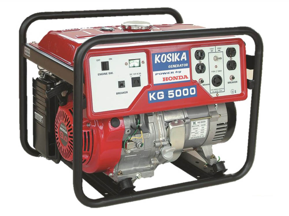 Gasoline/Petrol Generator Uganda, Petrol Generators, Power Energy Production Equipment Supplier in Kampala Uganda. Kongei Machinery Uganda (Kongei General Traders-SMC Limited) for all your Agricultural Machines and Equipment Supplies in Kampala Uganda, East Africa: Kigali-Rwanda, Nairobi-Mombasa-Kenya, Juba-South Sudan, DRC Congo, Ugabox