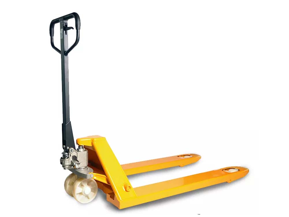 Hand Pallet Truck Uganda, Hand Pallet Truck Machines, Warehouse Loading Equipment Supplier in Kampala Uganda. Kongei Machinery Uganda (Kongei General Traders-SMC Limited) for all your Machines and Equipment Supplies in Kampala Uganda, East Africa: Kigali-Rwanda, Nairobi-Mombasa-Kenya, Juba-South Sudan, DRC Congo, Ugabox