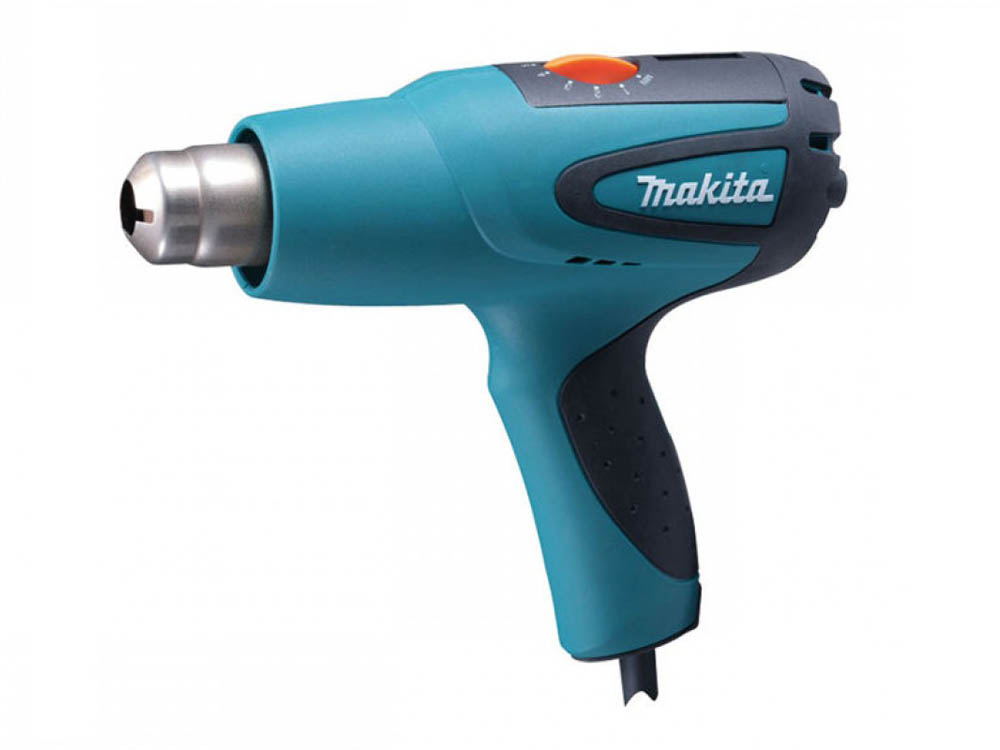 Heat Gun Uganda, Heat Guns, Power Tools Supplier in Kampala Uganda. Kongei Machinery Uganda (Kongei General Traders-SMC Limited) for all your Agricultural Machines and Equipment Supplies in Kampala Uganda, East Africa: Kigali-Rwanda, Nairobi-Mombasa-Kenya, Juba-South Sudan, DRC Congo, Ugabox
