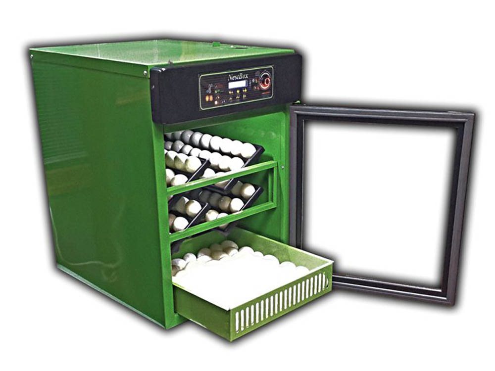 Egg Incubator Machine Uganda, Kongei Machinery Uganda (Kongei General Traders-SMC Limited) for all your Agricultural Machines and Equipment Supplies in Kampala Uganda, East Africa: Kigali-Rwanda, Nairobi-Mombasa-Kenya, Juba-South Sudan, DRC Congo, Ugabox