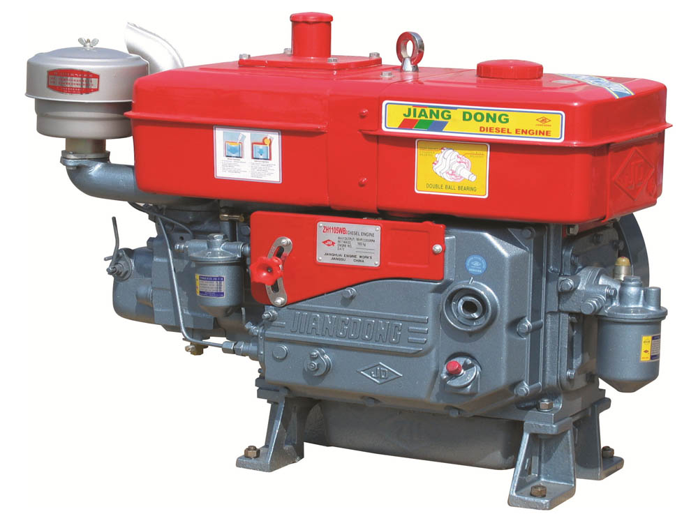 Jian Dong/JD Diesel Engine Uganda, JD Diesel Engines, Power Energy Production Equipment Supplier in Kampala Uganda. Kongei Machinery Uganda (Kongei General Traders-SMC Limited) for all your Agricultural Machines and Equipment Supplies in Kampala Uganda, East Africa: Kigali-Rwanda, Nairobi-Mombasa-Kenya, Juba-South Sudan, DRC Congo, Ugabox