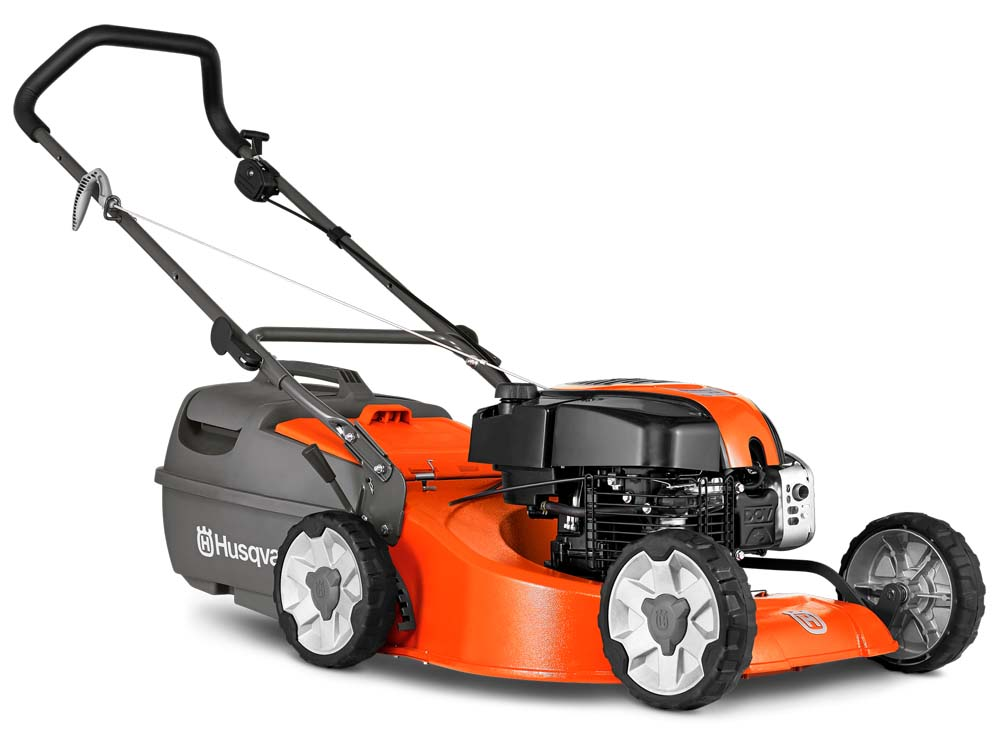 Lawn Mower Uganda, Lawn Mower Machines, Cleaning Equipment Supplier in Kampala Uganda. Kongei Machinery Uganda (Kongei General Traders-SMC Limited) for all your Machines and Equipment Supplies in Kampala Uganda, East Africa: Kigali-Rwanda, Nairobi-Mombasa-Kenya, Juba-South Sudan, DRC Congo, Ugabox