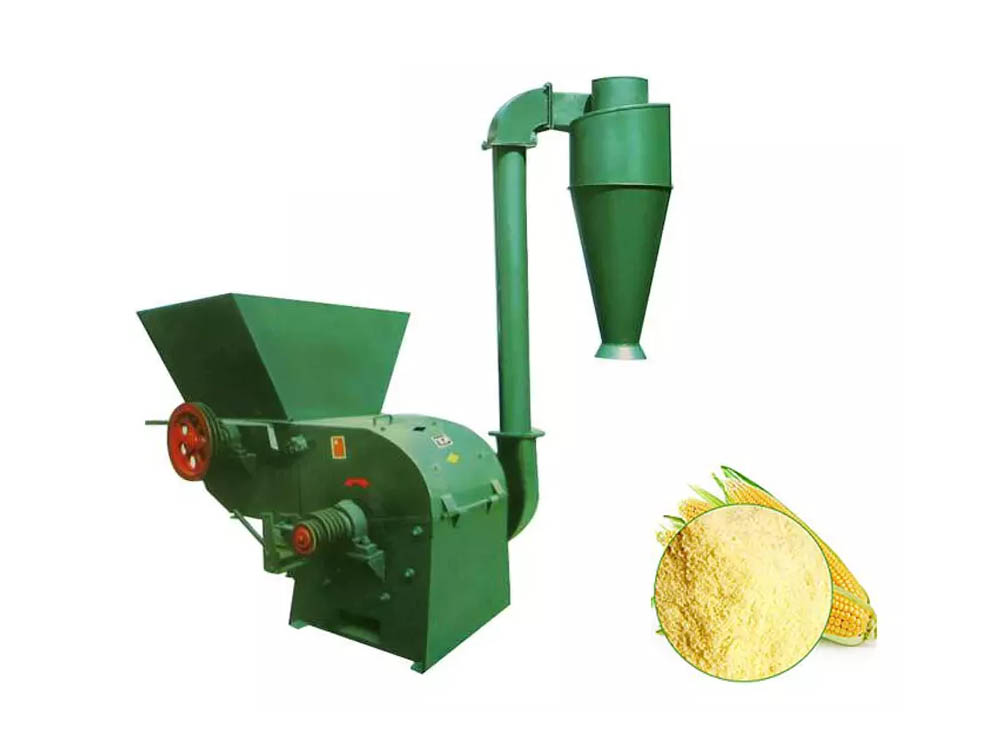 Maize Grinding Mill Machine Uganda, Maize Grinding Machine, Agro Processing Machinery & Equipment Supplier in Kampala Uganda. Kongei Machinery Uganda (Kongei General Traders-SMC Limited) for all your Agricultural Machines and Equipment Supplies in Kampala Uganda, East Africa: Kigali-Rwanda, Nairobi-Mombasa-Kenya, Juba-South Sudan, DRC Congo, Ugabox