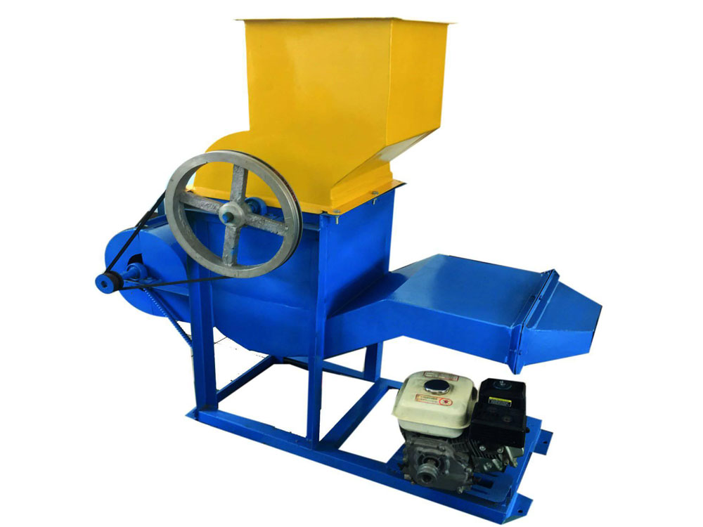 Maize Sheller Machine Uganda, Maize Sheller Machines, Agro Processing Machinery & Equipment Supplier in Kampala Uganda. Kongei Machinery Uganda (Kongei General Traders-SMC Limited) for all your Agricultural Machines and Equipment Supplies in Kampala Uganda, East Africa: Kigali-Rwanda, Nairobi-Mombasa-Kenya, Juba-South Sudan, DRC Congo, Ugabox
