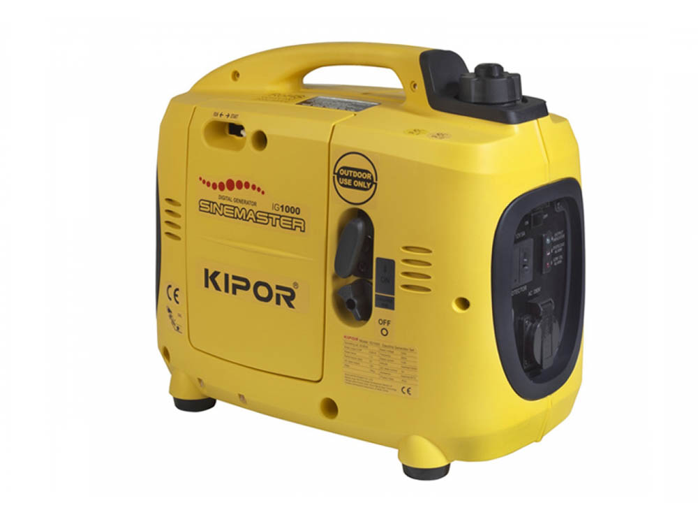 Portable Silent Generator Uganda, Silent Generators, Power Energy Production Equipment Supplier in Kampala Uganda. Kongei Machinery Uganda (Kongei General Traders-SMC Limited) for all your Agricultural Machines and Equipment Supplies in Kampala Uganda, East Africa: Kigali-Rwanda, Nairobi-Mombasa-Kenya, Juba-South Sudan, DRC Congo, Ugabox