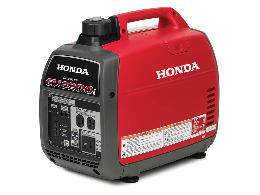 Portable Silent Generator-Honda Uganda, Portable Silent Generators, Power Energy Production Equipment Supplier in Kampala Uganda. Kongei Machinery Uganda (Kongei General Traders-SMC Limited) for all your Agricultural Machines and Equipment Supplies in Kampala Uganda, East Africa: Kigali-Rwanda, Nairobi-Mombasa-Kenya, Juba-South Sudan, DRC Congo, Ugabox