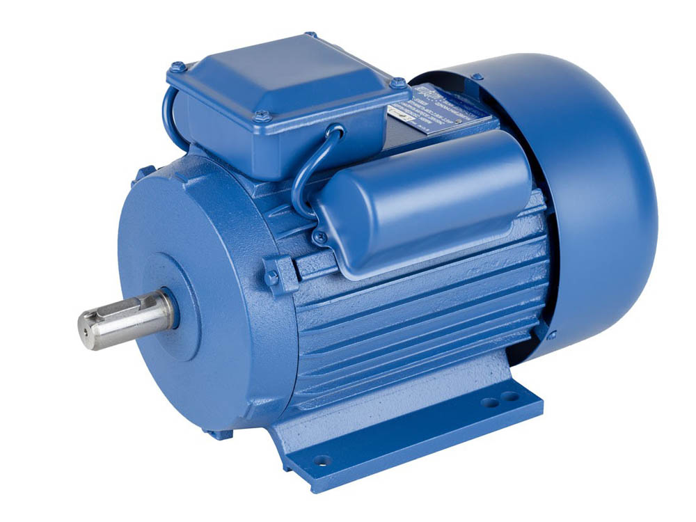Single/Three Phase Electric Induction Motors Uganda, Electric Induction Motors, Power Energy Production Equipment Supplier in Kampala Uganda. Kongei Machinery Uganda (Kongei General Traders-SMC Limited) for all your Agricultural Machines and Equipment Supplies in Kampala Uganda, East Africa: Kigali-Rwanda, Nairobi-Mombasa-Kenya, Juba-South Sudan, DRC Congo, Ugabox