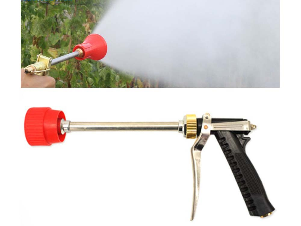 Sprayer Gun Uganda, Sprayer Guns Agricultural Equipment Supplier in Kampala Uganda. Kongei Machinery Uganda (Kongei General Traders-SMC Limited) for all your Agricultural Machines and Equipment Supplies in Kampala Uganda, East Africa: Kigali-Rwanda, Nairobi-Mombasa-Kenya, Juba-South Sudan, DRC Congo, Ugabox