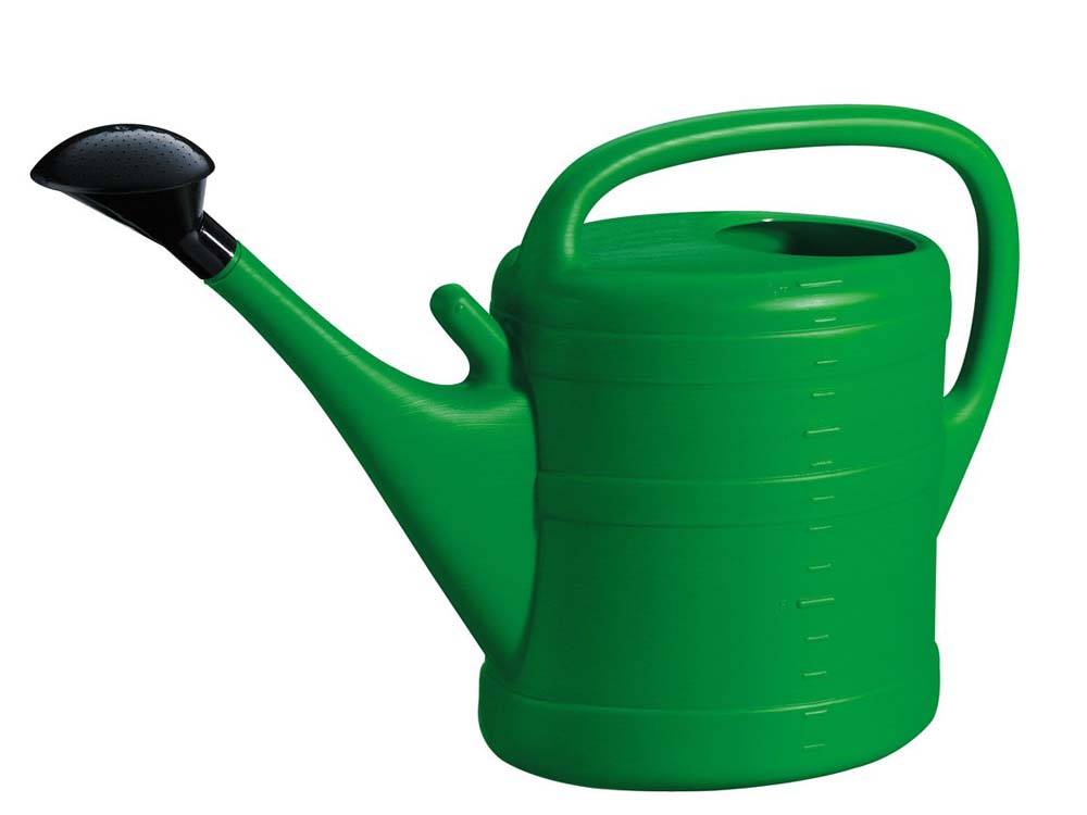 Watering Can Uganda, Watering Cans Agricultural Equipment Supplier in Kampala Uganda. Kongei Machinery Uganda (Kongei General Traders-SMC Limited) for all your Agricultural Machines and Equipment Supplies in Kampala Uganda, East Africa: Kigali-Rwanda, Nairobi-Mombasa-Kenya, Juba-South Sudan, DRC Congo, Ugabox