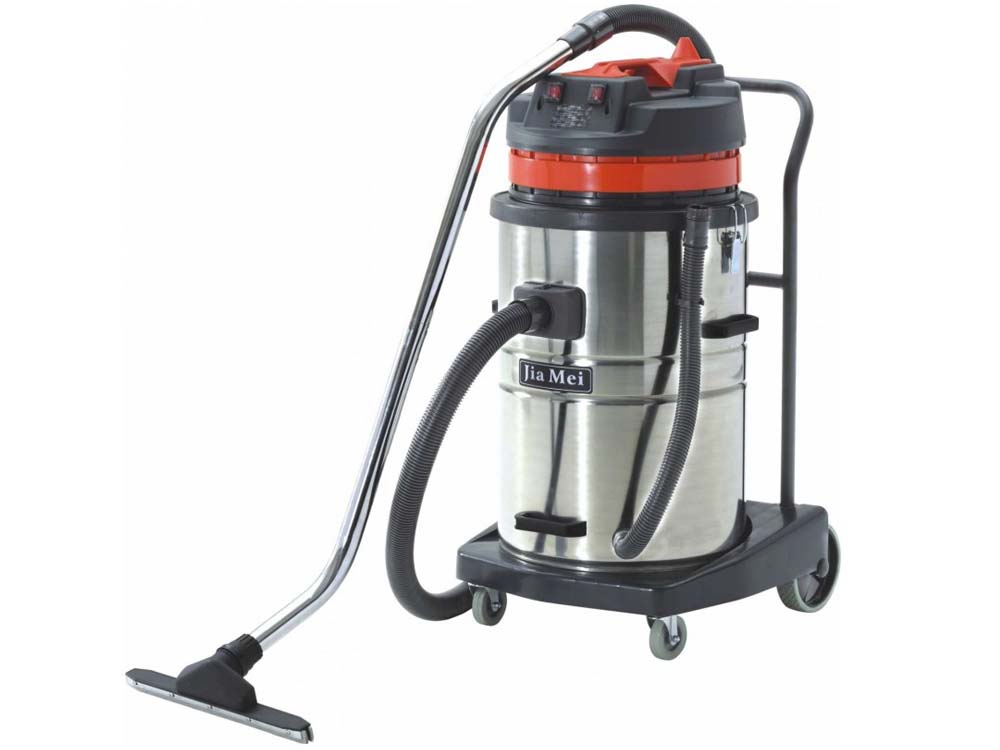 Wet and Dry Vacuum Cleaner Uganda, Wet and Dry Vacuum Cleaner Machines, Cleaning Equipment Supplier in Kampala Uganda. Kongei Machinery Uganda (Kongei General Traders-SMC Limited) for all your Machines and Equipment Supplies in Kampala Uganda, East Africa: Kigali-Rwanda, Nairobi-Mombasa-Kenya, Juba-South Sudan, DRC Congo, Ugabox