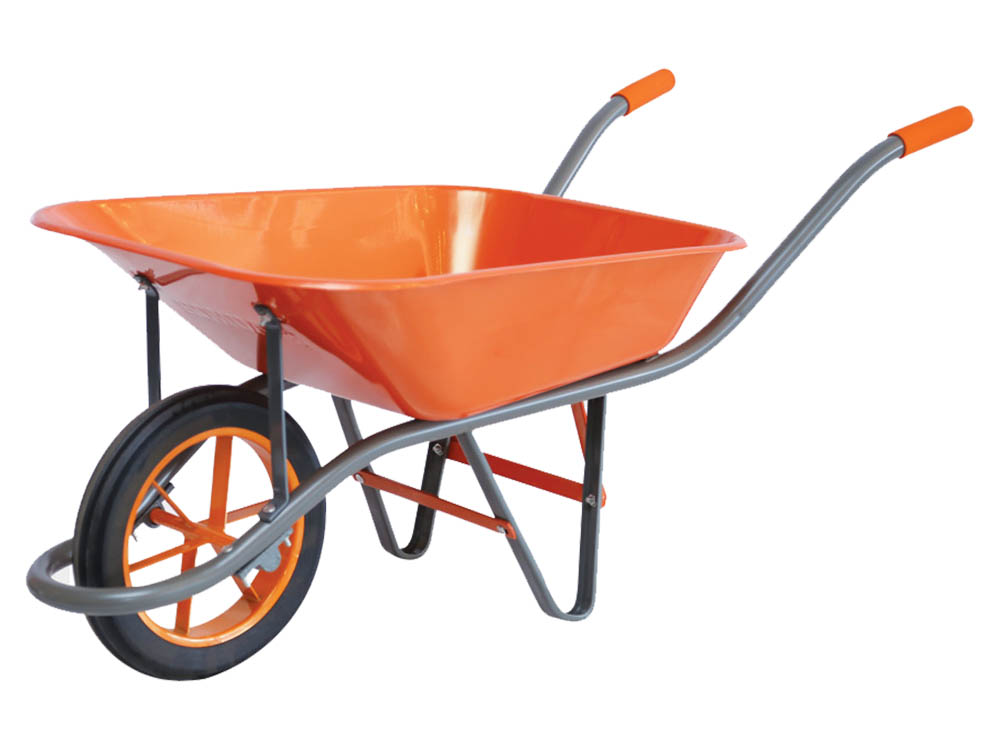Wheelbarrow Uganda, Wheelbarrow Machines, Construction Machinery & Equipment Supplier in Kampala Uganda. Kongei Machinery Uganda (Kongei General Traders-SMC Limited) for all your Agricultural Machines and Equipment Supplies in Kampala Uganda, East Africa: Kigali-Rwanda, Nairobi-Mombasa-Kenya, Juba-South Sudan, DRC Congo, Ugabox