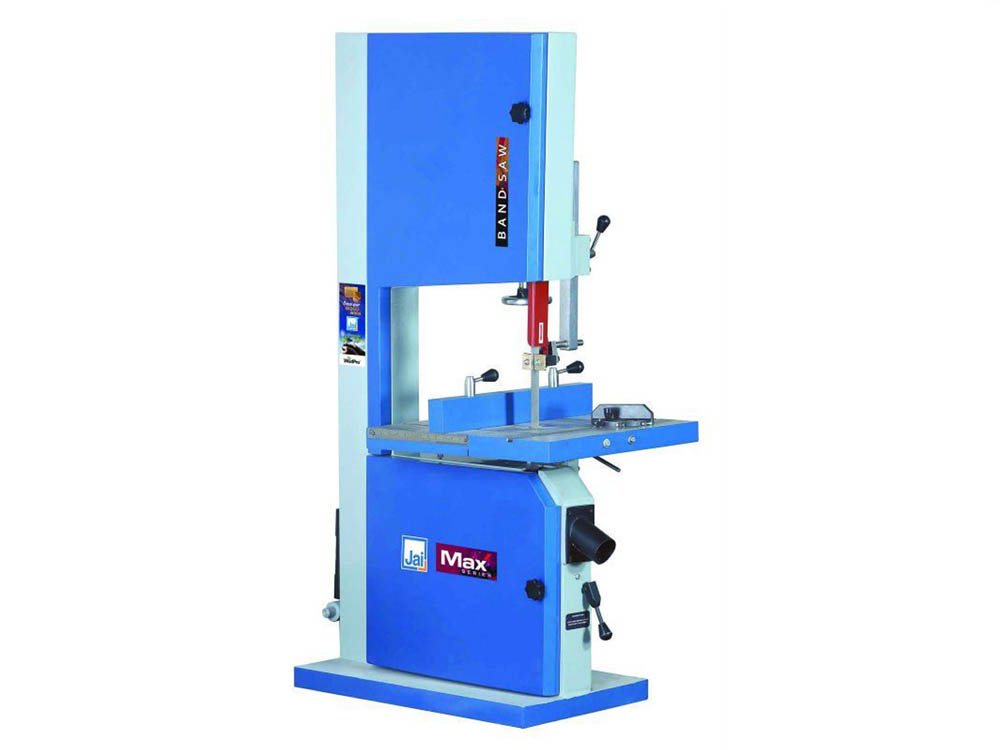 Wood Band Saw Machine Uganda, Wood Band Saw Machines, Woodworking Machines Supplier in Kampala Uganda. Kongei Machinery Uganda (Kongei General Traders-SMC Limited) for all your Wood Machines and Equipment Supplies in Kampala Uganda, East Africa: Kigali-Rwanda, Nairobi-Mombasa-Kenya, Juba-South Sudan, DRC Congo, Ugabox