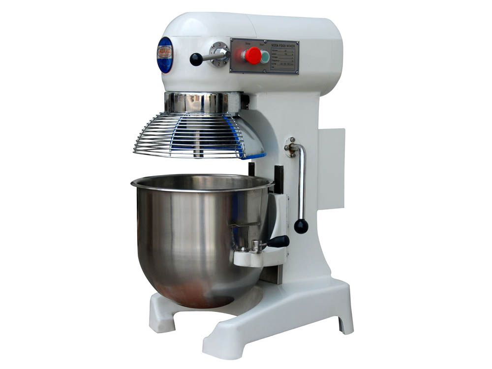 Cake Mixer Bowl Volume 20 Litre Machine Uganda, Food Processing Machines and Equipment Uganda. Proul Machines Uganda. For Agro Processing and Value Addition Machinery: Pre-Planting, Planting and Harvesting Machines (Agricultural and Food Machines) Supplier in Kampala Uganda and East Africa, Nairobi-Mombasa-Kenya, Kigali-Rwanda, Juba-South Sudan, DRC Congo, Ugabox