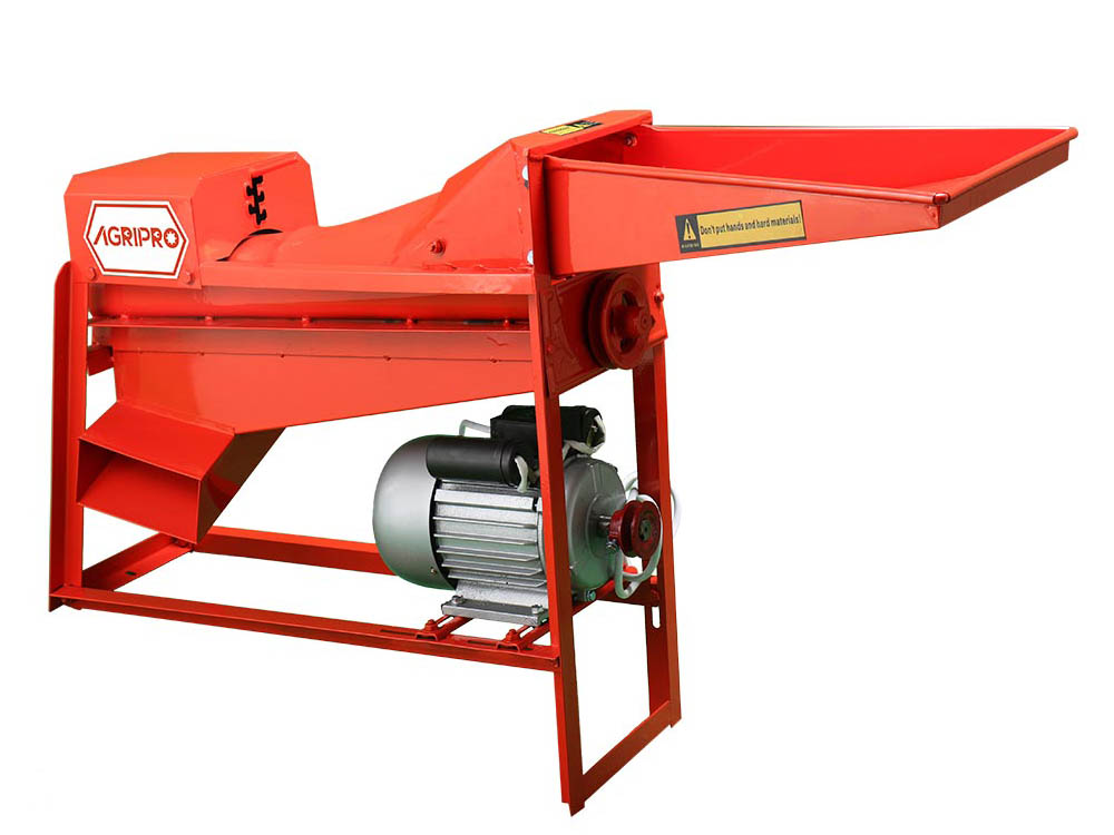 Corn/Maize Thresher 5TY60 Machine Uganda, Agro/Agricultural Equipment/Machines Uganda. Proul Machines Uganda. For Agro Processing and Value Addition Machinery: Pre-Planting, Planting and Harvesting Machines (Agricultural and Food Machines) Supplier in Kampala Uganda and East Africa, Nairobi-Mombasa-Kenya, Kigali-Rwanda, Juba-South Sudan, DRC Congo, Ugabox