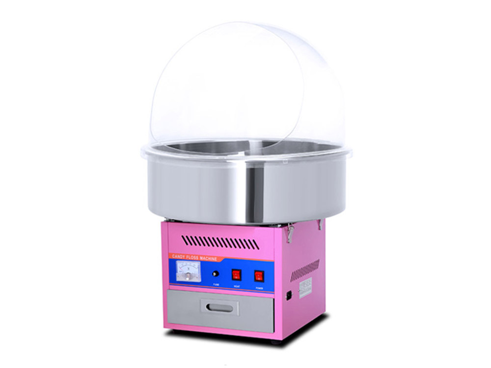 Electric Candy Floss Machine Uganda, Food Processing Machines and Equipment Uganda. Proul Machines Uganda. For Agro Processing and Value Addition Machinery: Pre-Planting, Planting and Harvesting Machines (Agricultural and Food Machines) Supplier in Kampala Uganda and East Africa, Nairobi-Mombasa-Kenya, Kigali-Rwanda, Juba-South Sudan, DRC Congo, Ugabox
