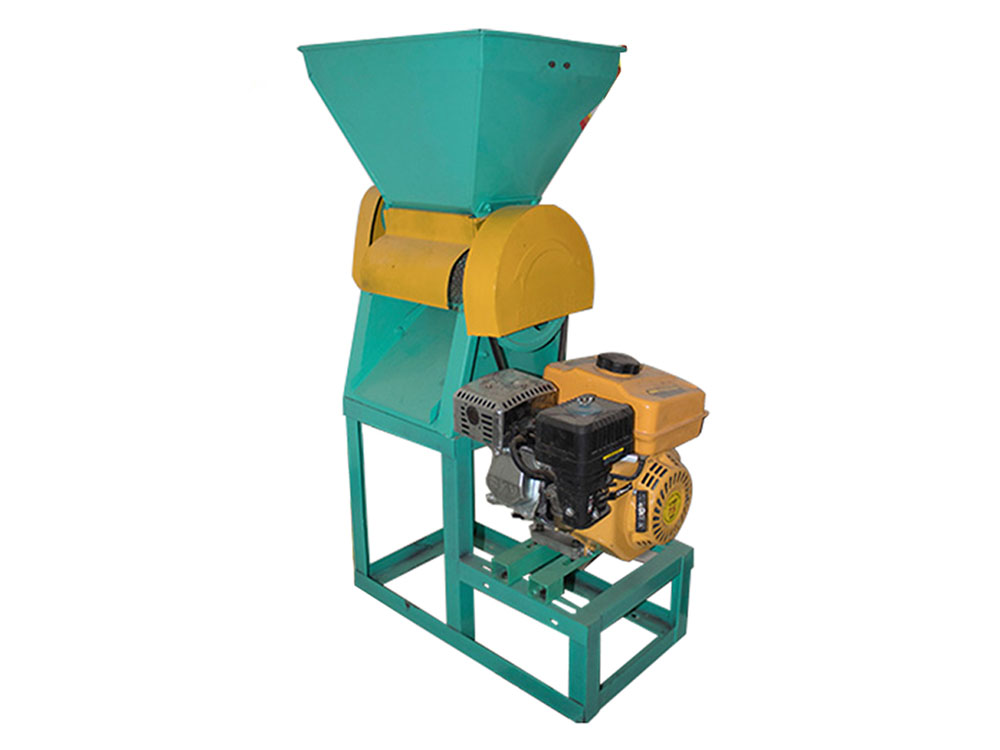 Fresh Coffee Bean Sheller/Huller Processing Machine Uganda, Agro/Agricultural Equipment/Machines Uganda. Proul Machines Uganda. For Agro Processing and Value Addition Machinery: Pre-Planting, Planting and Harvesting Machines (Agricultural and Food Machines) Supplier in Kampala Uganda and East Africa, Nairobi-Mombasa-Kenya, Kigali-Rwanda, Juba-South Sudan, DRC Congo, Ugabox