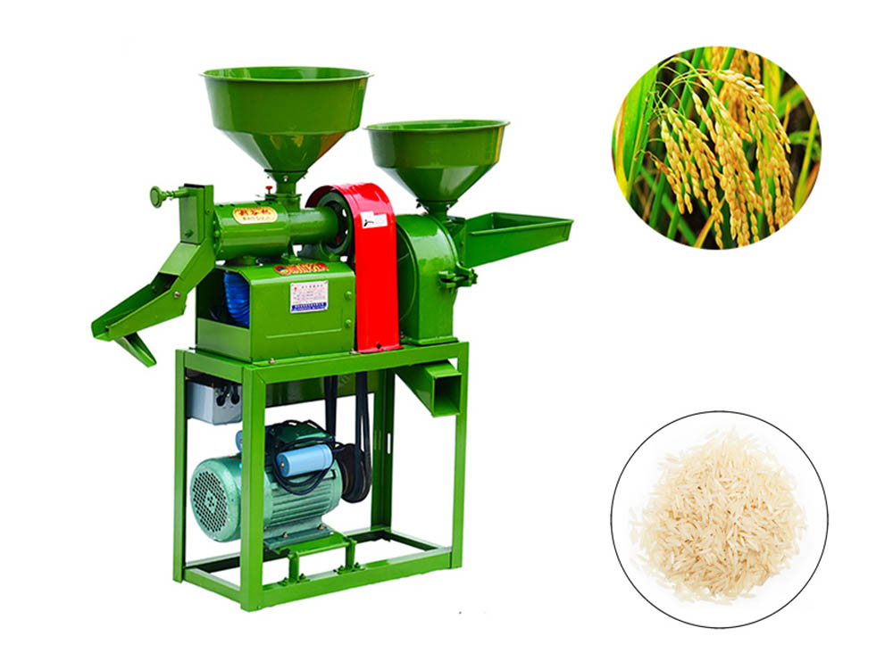 Rice Mill Machine Uganda, Agro/Agricultural Equipment/Machines Uganda. Proul Machines Uganda. For Agro Processing and Value Addition Machinery: Pre-Planting, Planting and Harvesting Machines (Agricultural and Food Machines) Supplier in Kampala Uganda and East Africa, Nairobi-Mombasa-Kenya, Kigali-Rwanda, Juba-South Sudan, DRC Congo, Ugabox