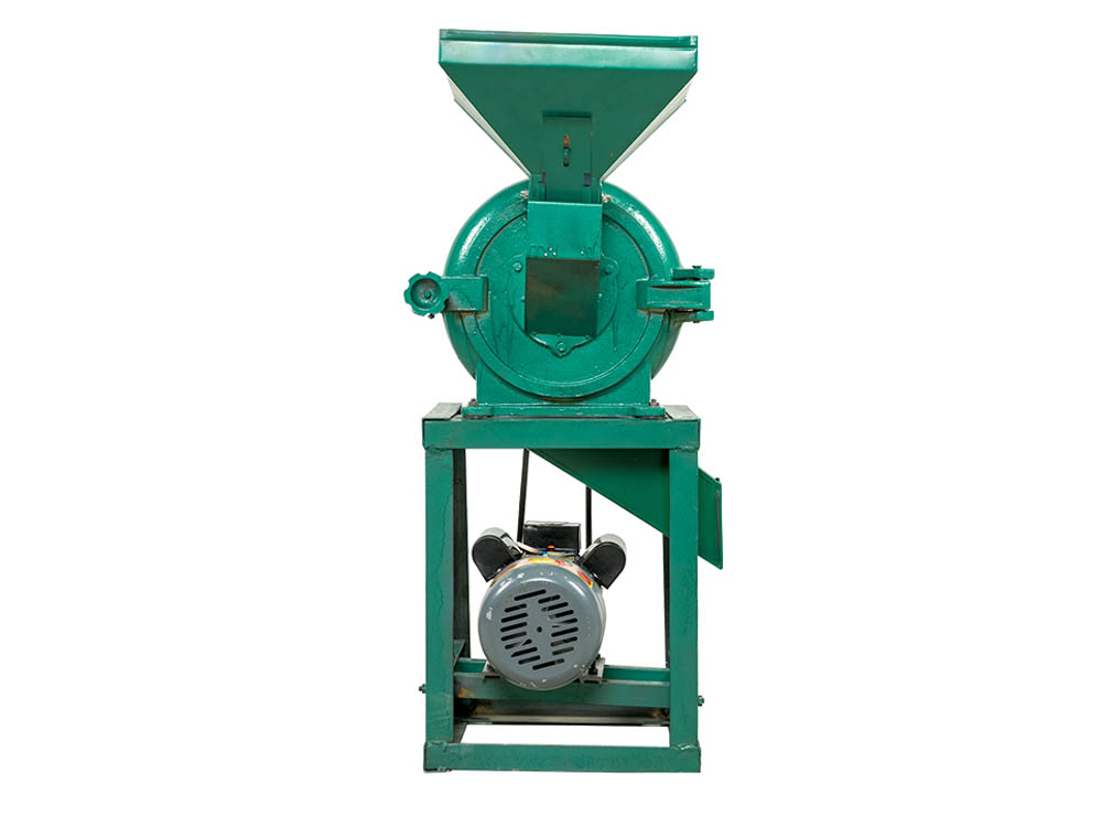 Hammer Mill Powder Grinder Uganda, Agro/Agricultural Equipment/Machines Uganda. Proul Machines Uganda. For Agro Processing and Value Addition Machinery: Pre-Planting, Planting and Harvesting Machines (Agricultural and Food Machines) Supplier in Kampala Uganda and East Africa, Nairobi-Mombasa-Kenya, Kigali-Rwanda, Juba-South Sudan, DRC Congo, Ugabox