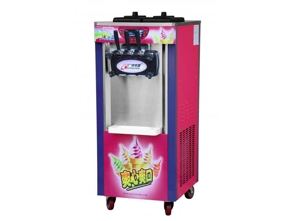 Ice Cream Machine Uganda, Food Processing Machines and Equipment Uganda. Proul Machines Uganda. For Agro Processing and Value Addition Machinery: Pre-Planting, Planting and Harvesting Machines (Agricultural and Food Machines) Supplier in Kampala Uganda and East Africa, Nairobi-Mombasa-Kenya, Kigali-Rwanda, Juba-South Sudan, DRC Congo, Ugabox