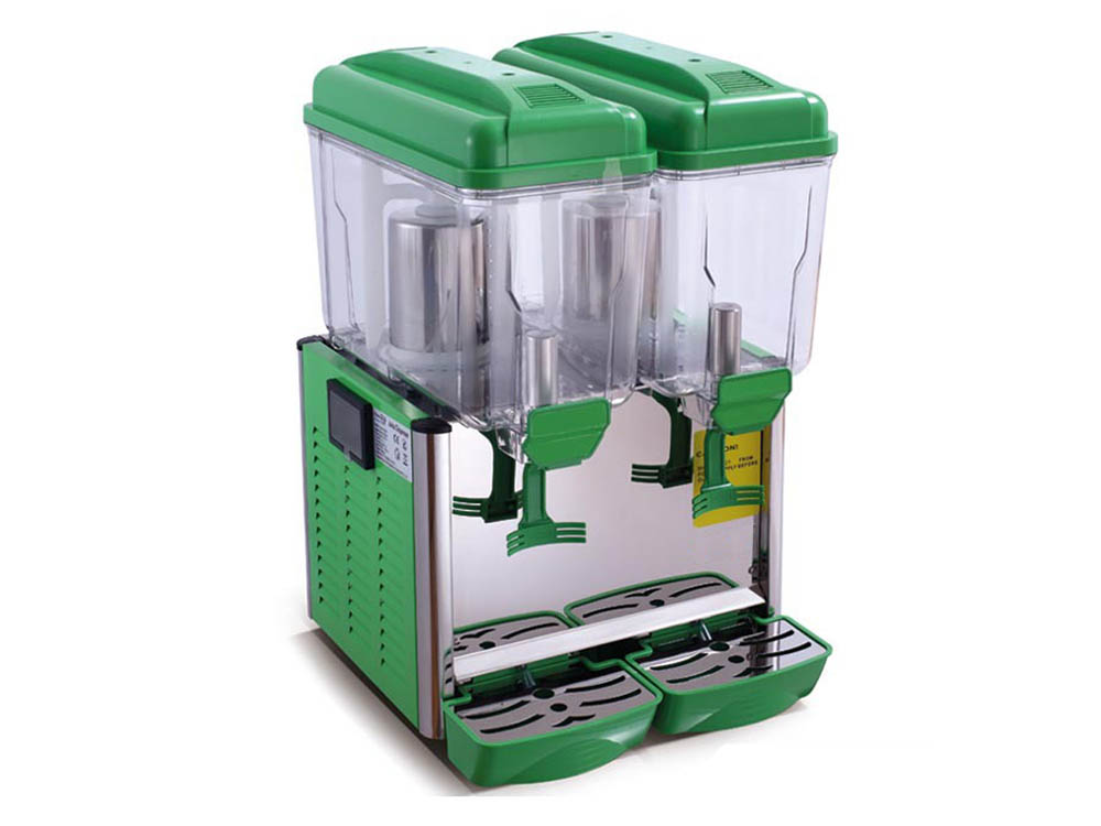 Juice Dispenser Machine Uganda, Food Processing Machines and Equipment Uganda. Proul Machines Uganda. For Agro Processing and Value Addition Machinery: Pre-Planting, Planting and Harvesting Machines (Agricultural and Food Machines) Supplier in Kampala Uganda and East Africa, Nairobi-Mombasa-Kenya, Kigali-Rwanda, Juba-South Sudan, DRC Congo, Ugabox