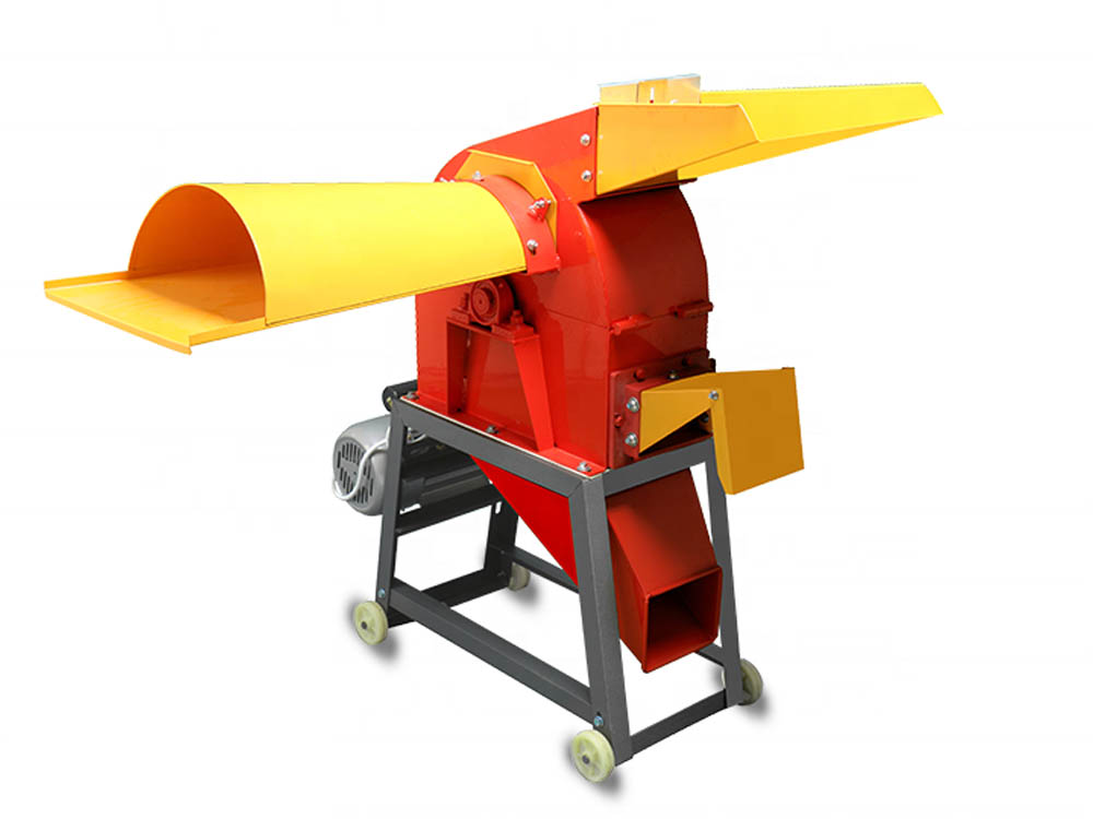 Multi Grass Cutter and Powder Grinder 9FQ-40 Machine Uganda, Agro/Agricultural Equipment/Machines Uganda. Proul Machines Uganda. For Agro Processing and Value Addition Machinery: Pre-Planting, Planting and Harvesting Machines (Agricultural and Food Machines) Supplier in Kampala Uganda and East Africa, Nairobi-Mombasa-Kenya, Kigali-Rwanda, Juba-South Sudan, DRC Congo, Ugabox