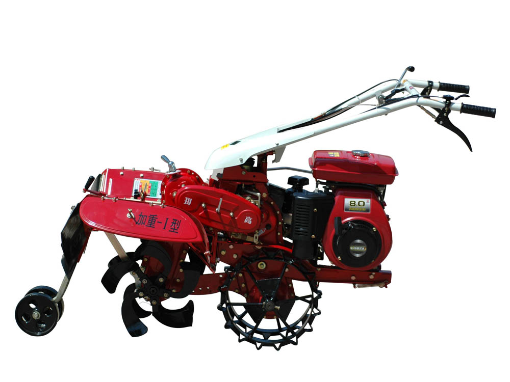 Multifunctional Power Tiller With KAMA 178F Diesel Engine Uganda, Agro/Agricultural Equipment/Machines Uganda. Proul Machines Uganda. For Agro Processing and Value Addition Machinery: Pre-Planting, Planting and Harvesting Machines (Agricultural and Food Machines) Supplier in Kampala Uganda and East Africa, Nairobi-Mombasa-Kenya, Kigali-Rwanda, Juba-South Sudan, DRC Congo, Ugabox